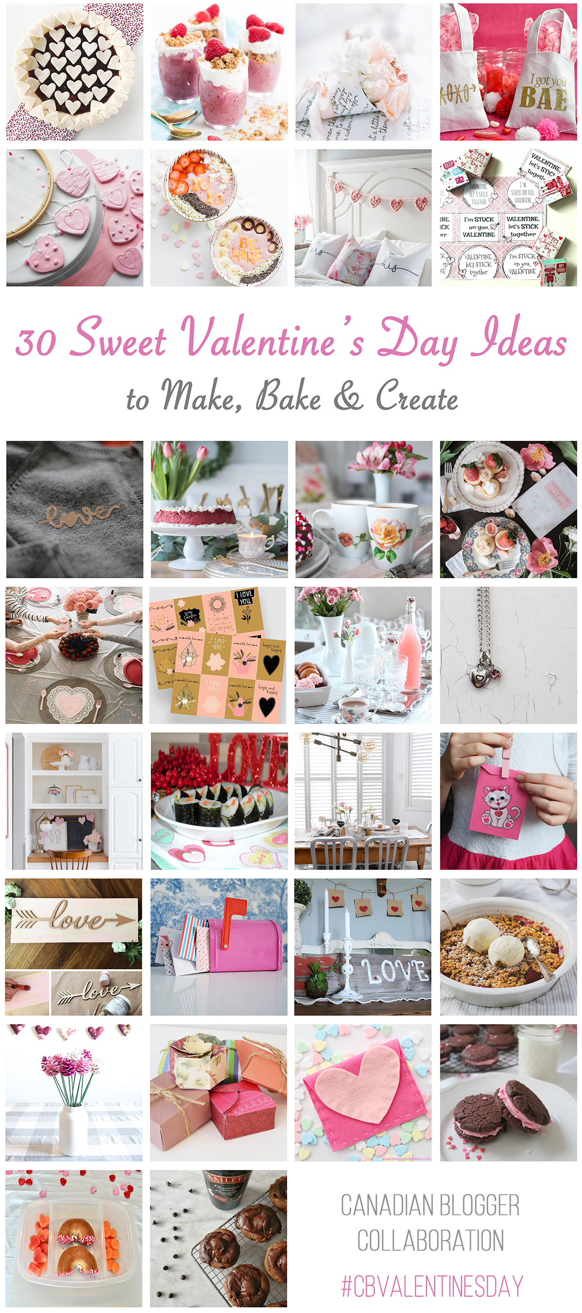 30-Valentine-27s-Day-Ideas-to-Make-2c-Bake-and-Create---2-