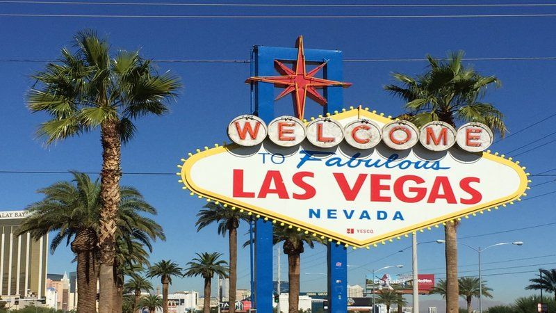 My Tips for an Amazing Vegas Vacation